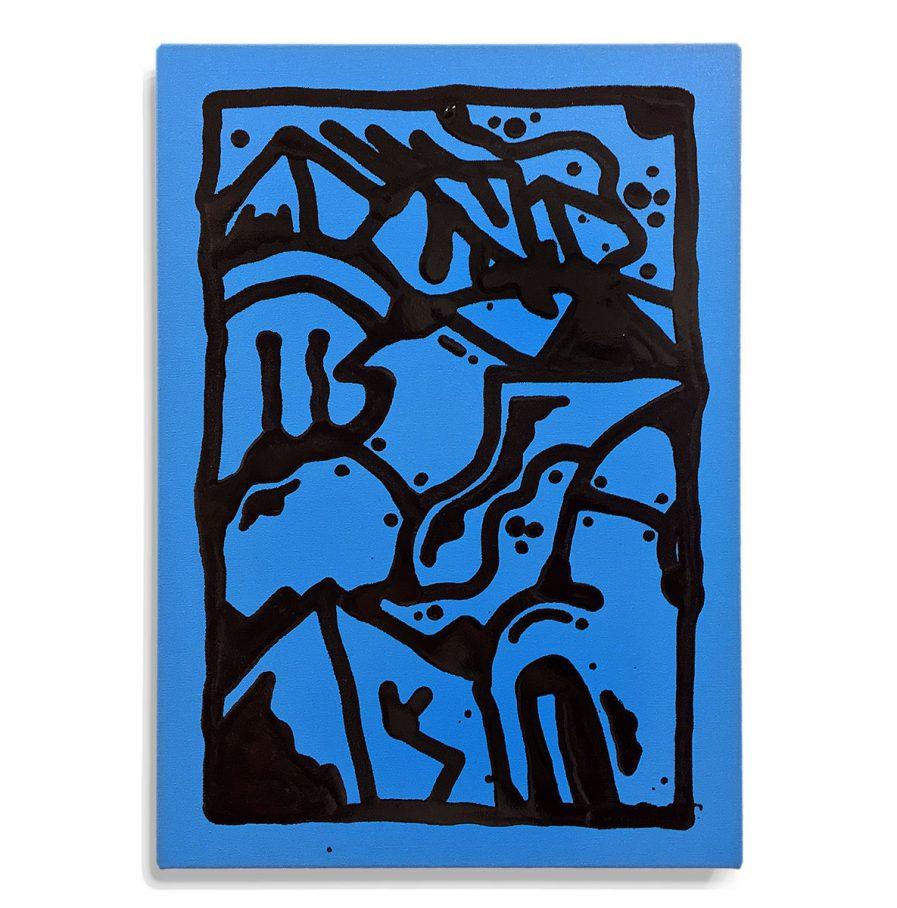 Darren-John-Blue-Web