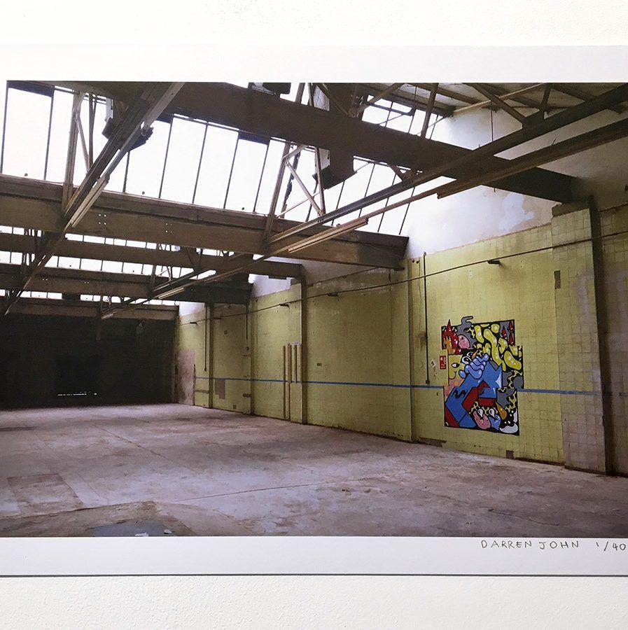 Darren-John-Artist-Print-Drayton-01-full-1