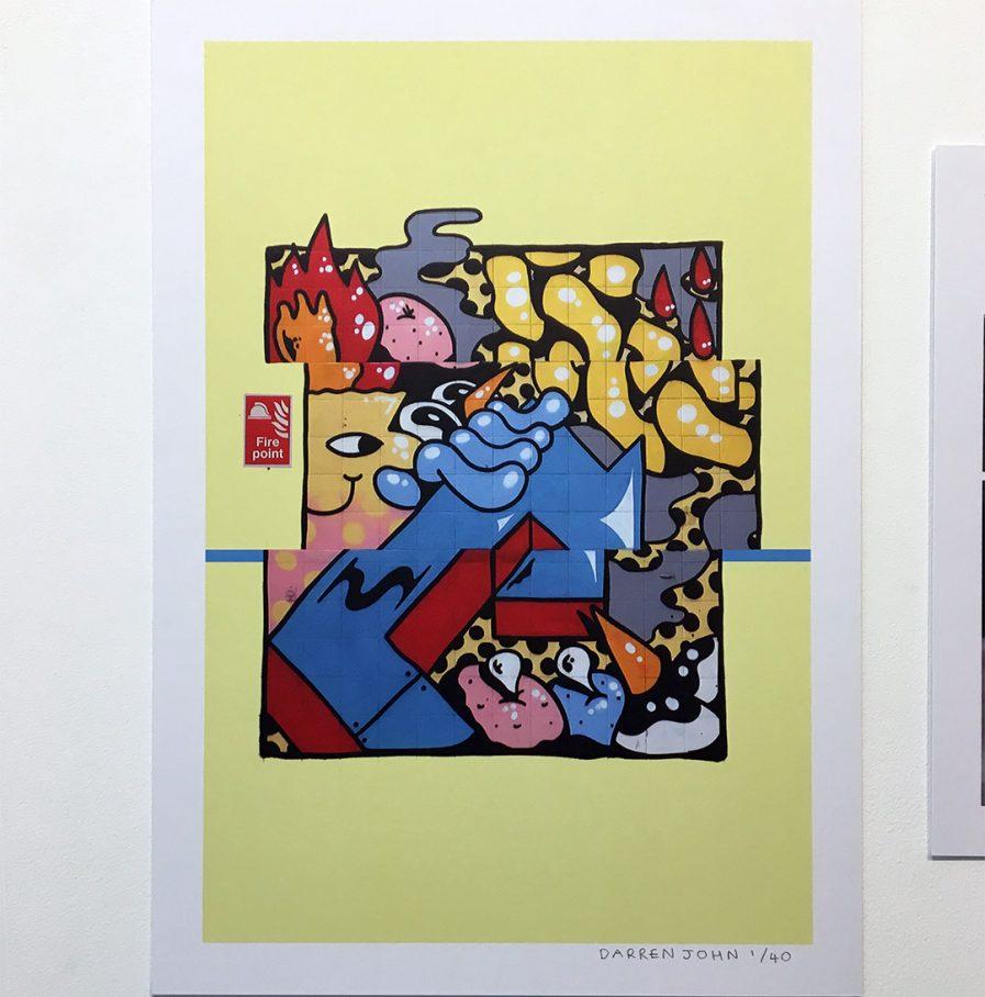 Darren-John-Artist-Print-Drayton-01-full-2
