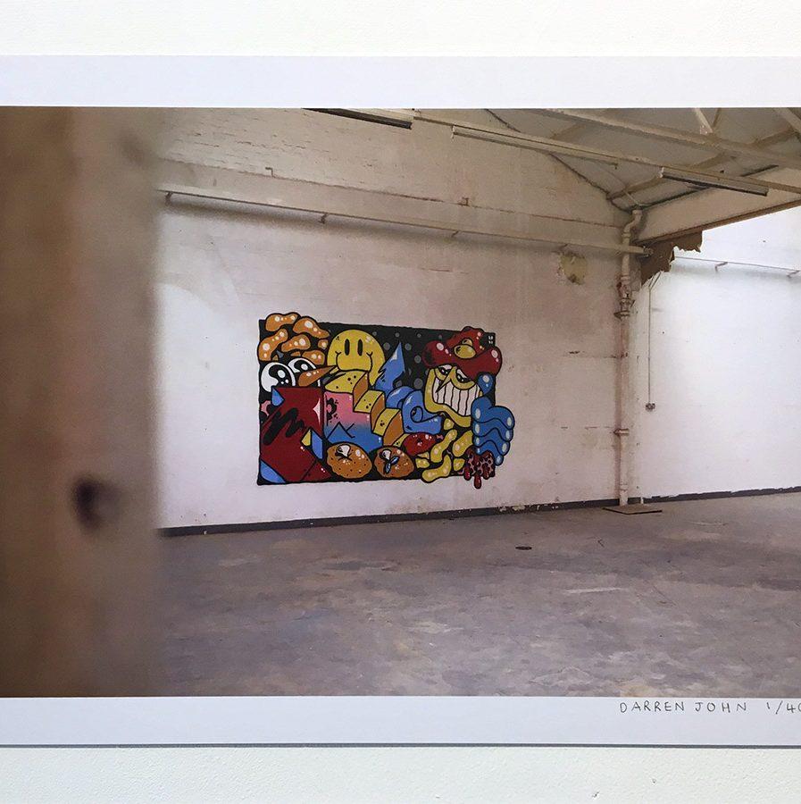 Darren-John-Artist-Print-Drayton-02-full-1