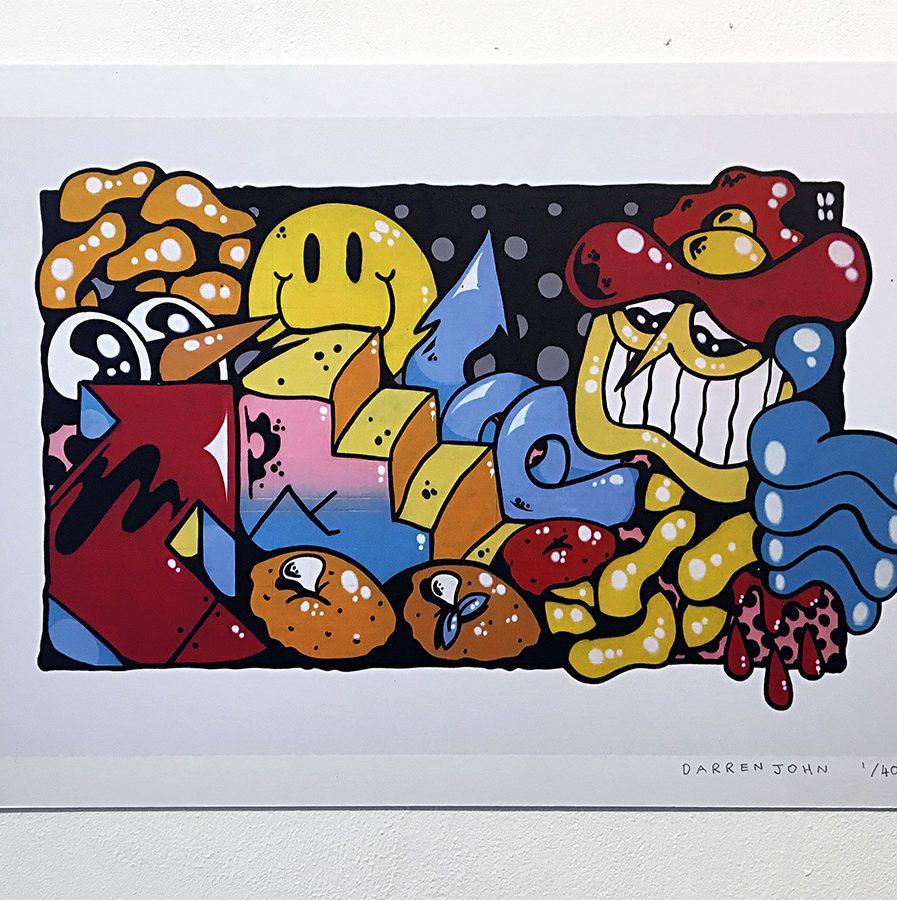 Darren-John-Artist-Print-Drayton-02-full-2