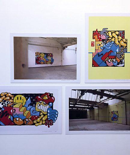 Darren-John-Artist-Print-Drayton-all