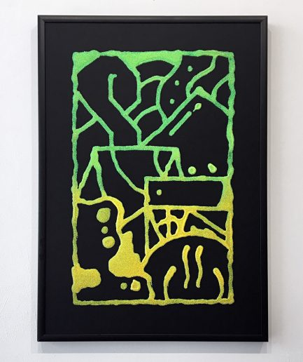 Darren-John-Glitter-Fade-Painting-full