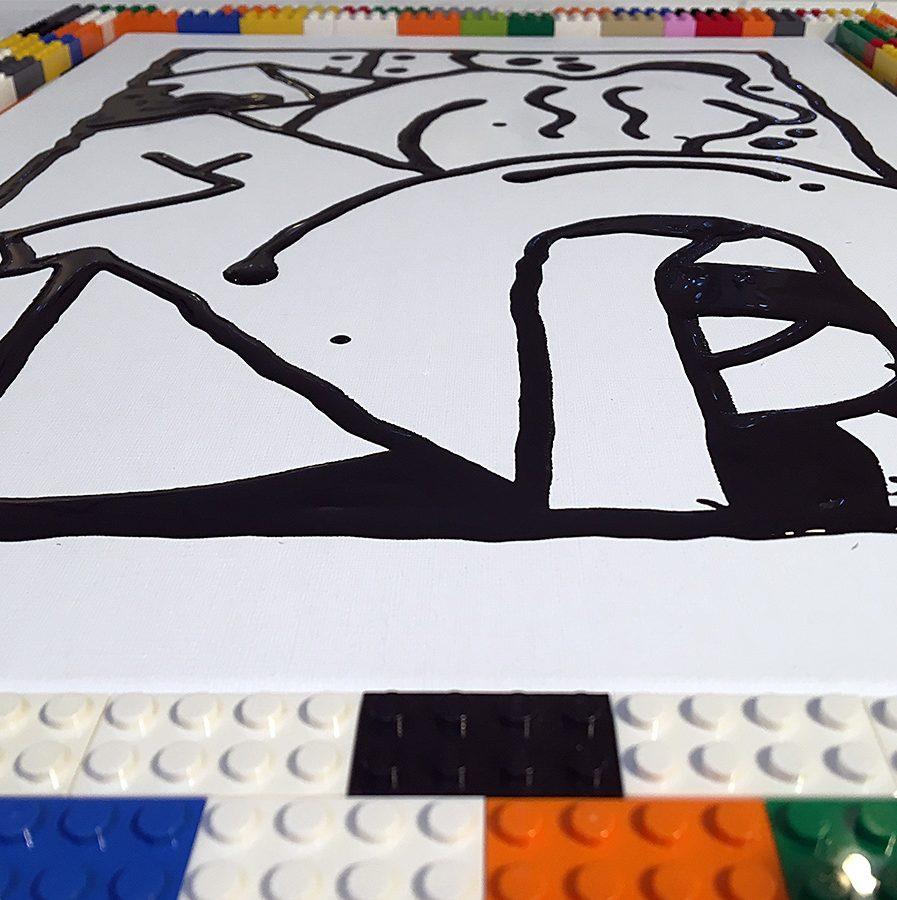 Darren-John-Lego-2-Detail-2