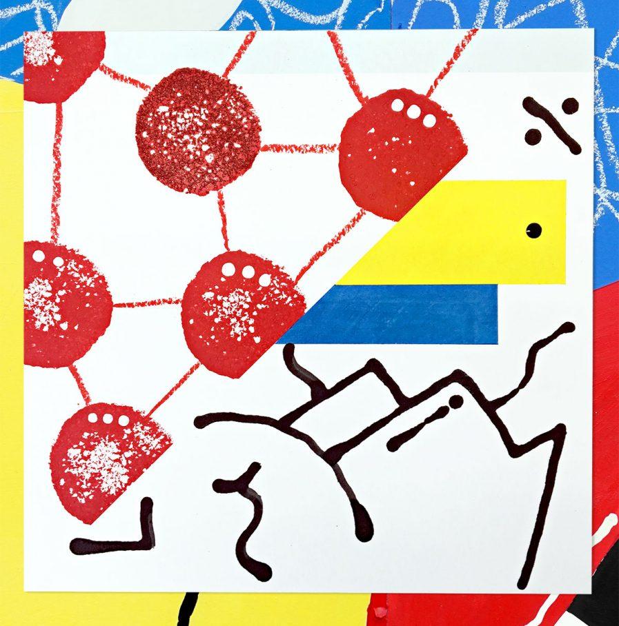 Darren-John-Abstract-Studio-Creativity-Painting---04-web