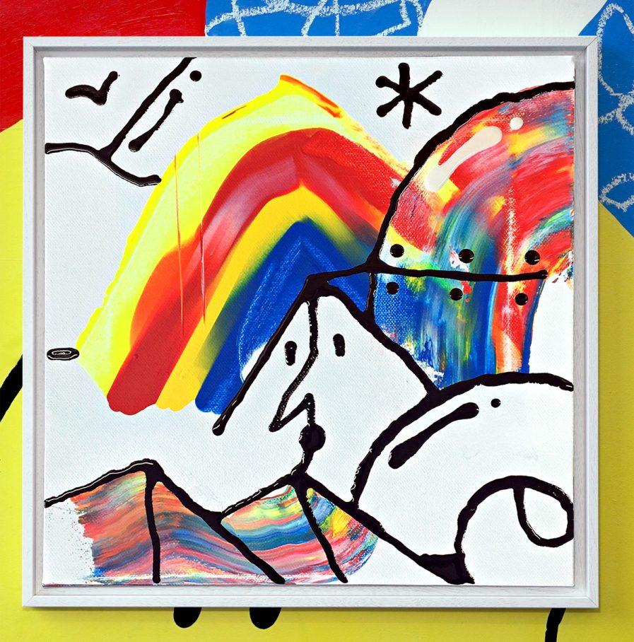 Darren-John-Absolutely-Painting-07-Framed