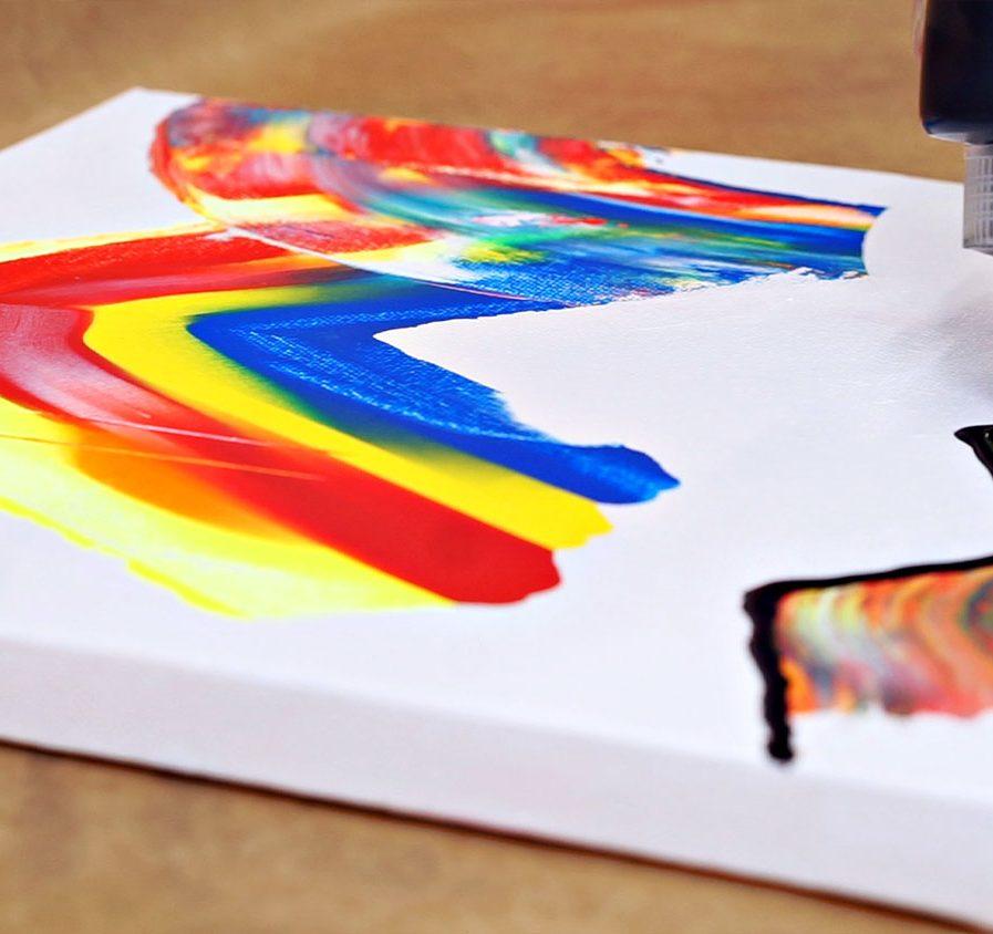 Darren-John-Absolutely-Painting-07-Still-2