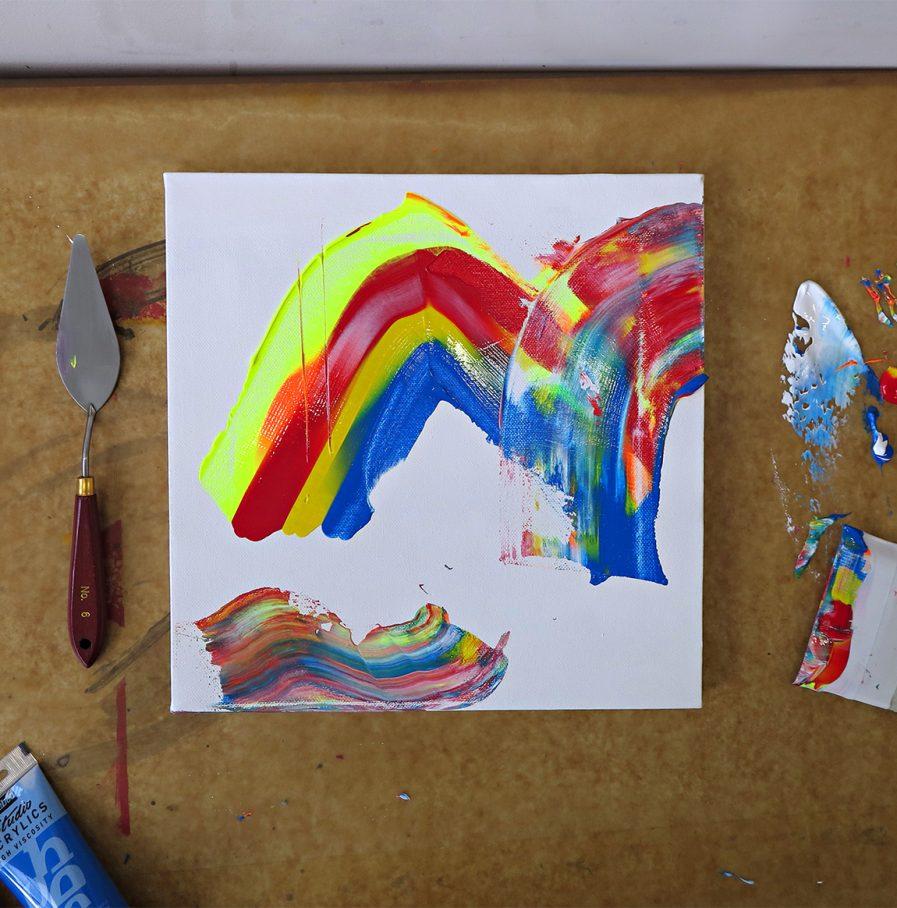 Darren-John-Absolutely-Painting-07-Still