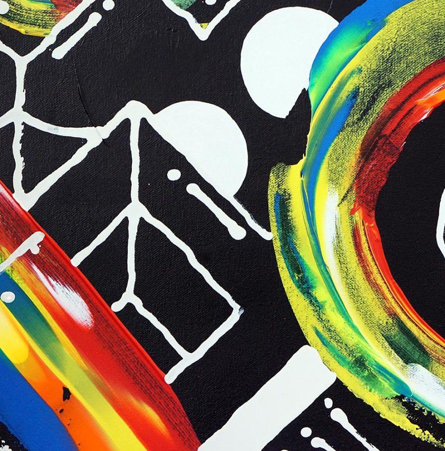 Darren-John-Black-Square-Primary-Fader-detail