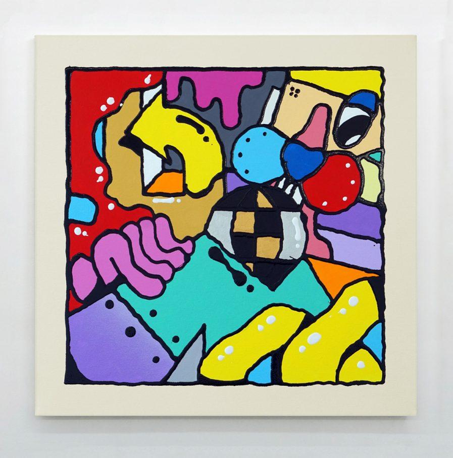 Darren-John---London-Studio-Abract-Painting---Portallax-web