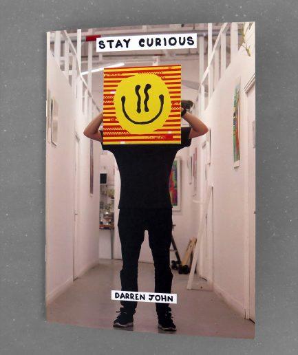 Darren-John-Stay-Curious-cover