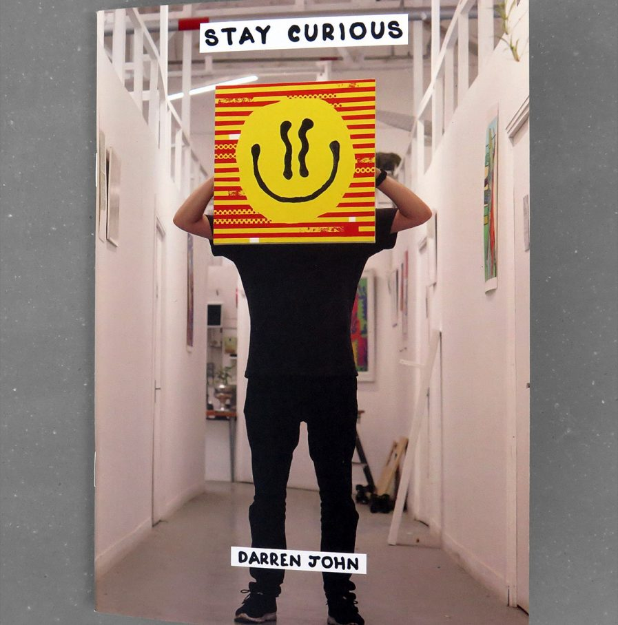 Darren-John-Stay-Curious-cover