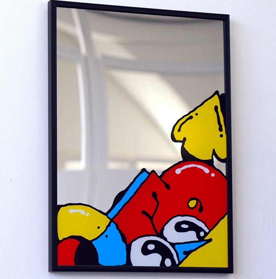 Darren-John-Framed-Mirror-54