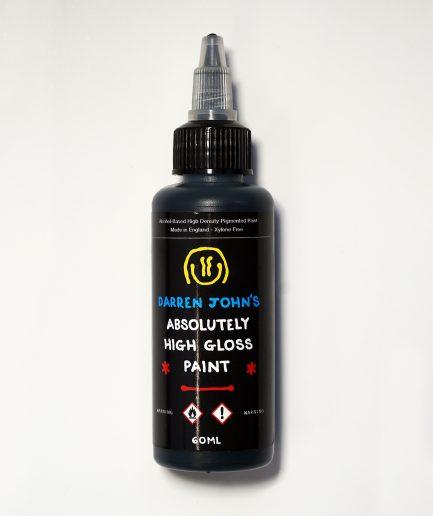 Darren-John-54-Absolutely-Gloss-Paint-black-web