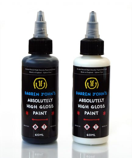 Darren-John-Absolutely-Gloss-Paint-both-45