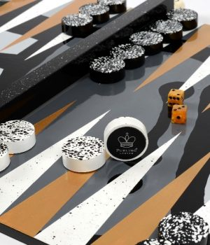 Darren-John-Art-Backgammon-unique-hand-painted