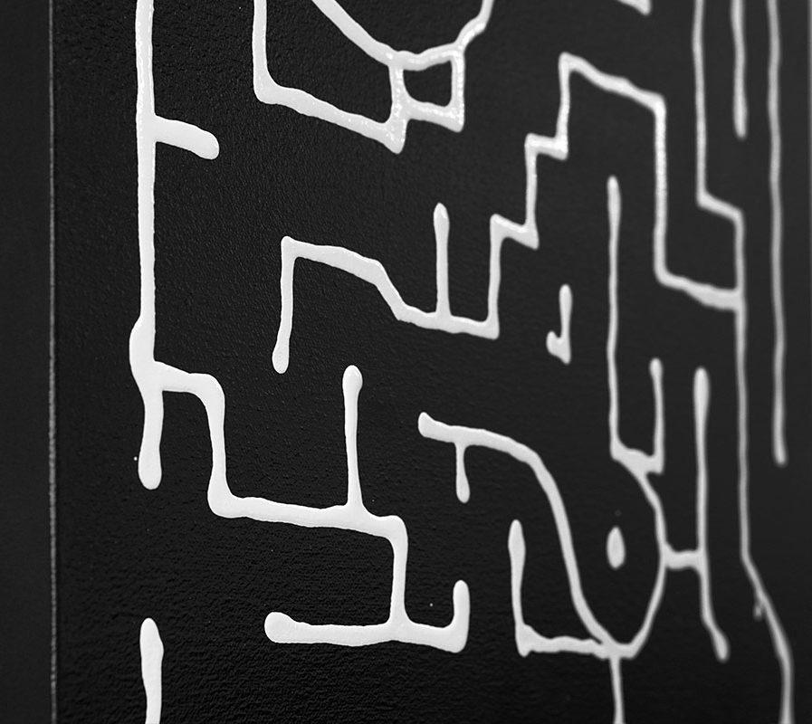 Darren-John-Maze-painting-detail-2-03