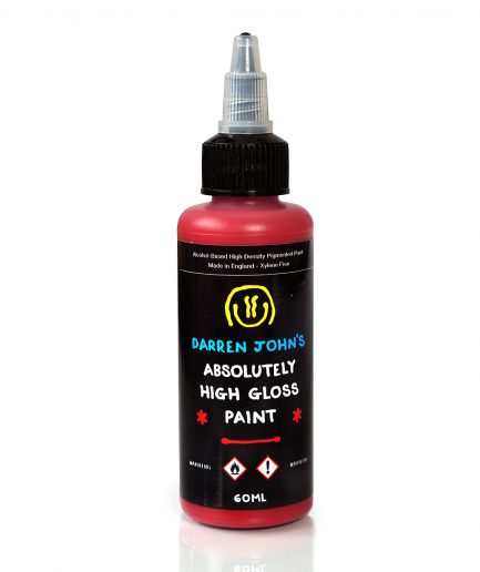 Darren-John-Absolutely-Gloss-Paint-Red-45