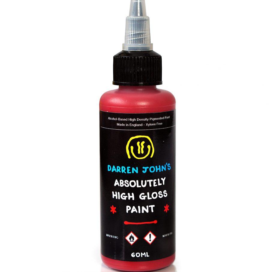 Darren-John-Absolutely-Gloss-Paint-Red-45