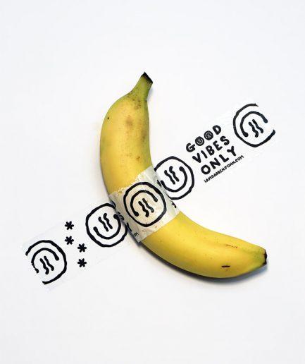 Darren-John-Funny-Banana